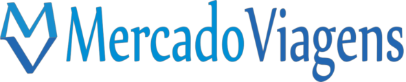 MercadoViagens.com